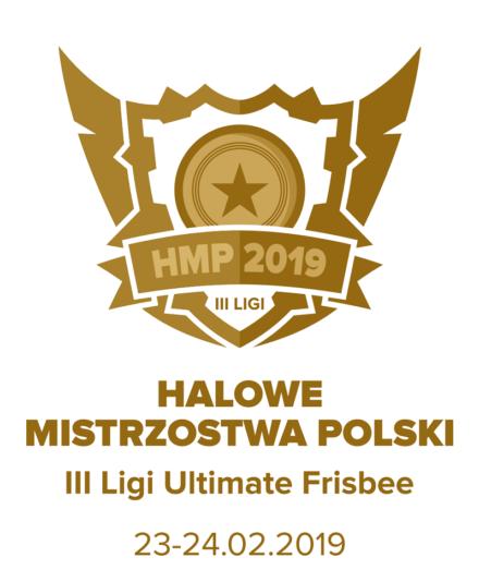 Halowe Mistrzostwa Polski 2019: 3 LIGA [Zapowiedź]
