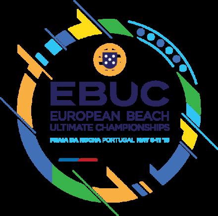 Polska poznała grupowych rywali na plażowe Mistrzostwa Europy.