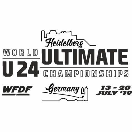 Mistrzostwa Świata u24. Znamy wąski skład Reprezentacji Polski
