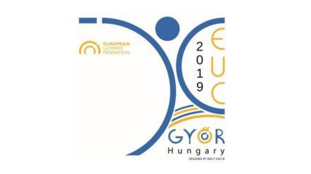 Reprezentacja Polski na Mistrzostwa Europy ultimate frisbee 2019 Gyor (Węgry) – lista powołanych zawodników!