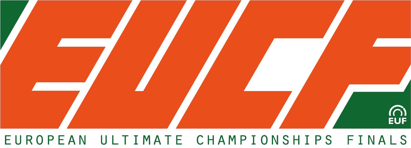 mistrzostwa europy w ultimate