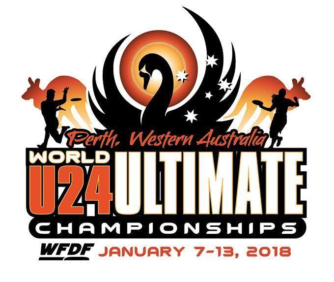 Ruszają Mistrzostwa Świata w Ultimate U24 w Perth!