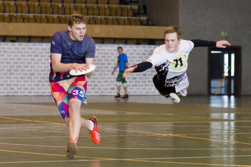 Młodzieżowe Halowe Mistrzostwa Polski już w ten weekend!