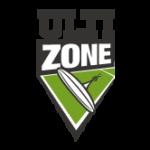 UltiZone – ultimate frisbee – kręcą nas latające dyski!
