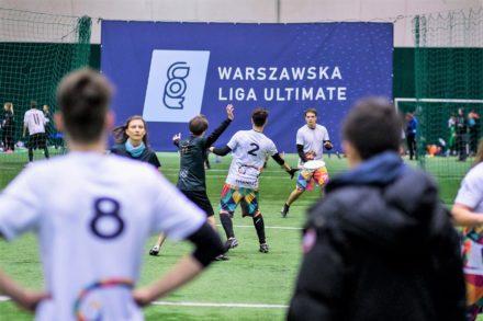 Zawierucha i RJP po raz pierwszy w finale WLU*