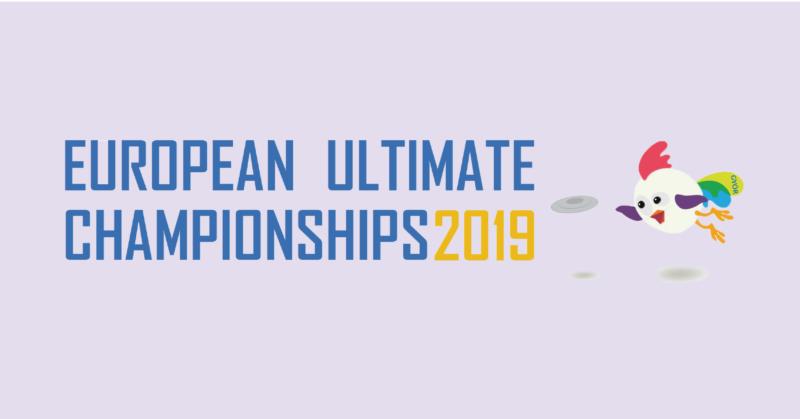 Ruszają Mistrzostwa Europy. Podcast ? feat. Ekonjo, Podgajny