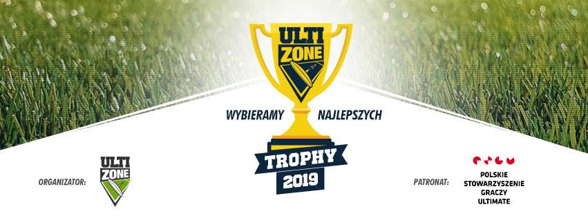 UltiZone Trophy 2019 – wyniki głosowania