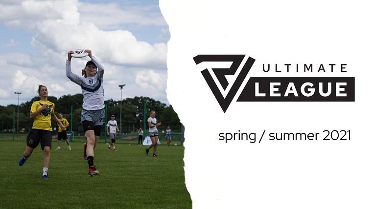 VR Ultimate Liga Wrocław